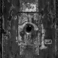 Les Modules Etranges - Another Vision