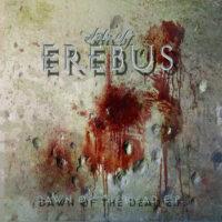 Arts Of Erebus - Dawn Of The Dead