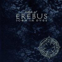Arts Of Erebus - Icon In Eyes