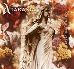 Ataraxia - The Moon Sang On The April Chair