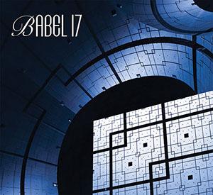 Babel 17 - Process