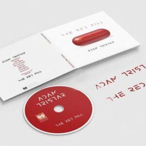 Adam Tristar - The Red Pill