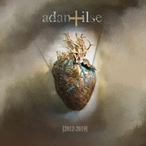 Adan & Ilse - 2012 - 2019