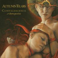 Autumn Tears - Convalescence: A Retrospective - Official 2018 compilation