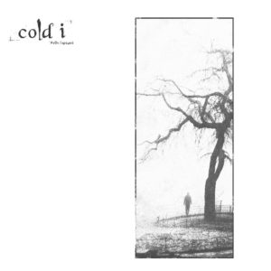 Cold I - Cliff Flowers
