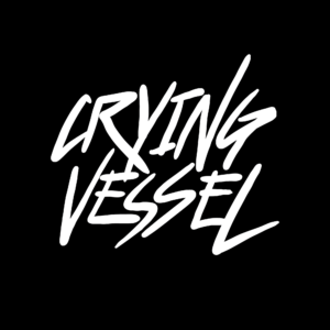Crying Vessel - A Beautiful Curse