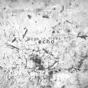 Dogs In Trees - Echo