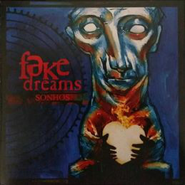 Fake Dreams - Sonhos