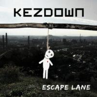 Kezdown - Escape Lane
