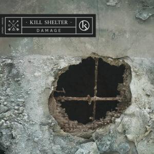 Kill Shelter - Damage