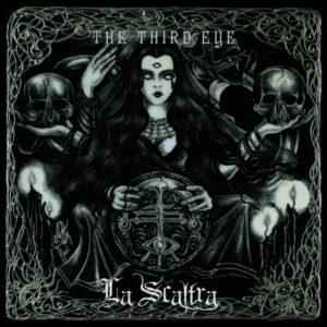 La Scaltra - The Third Eye