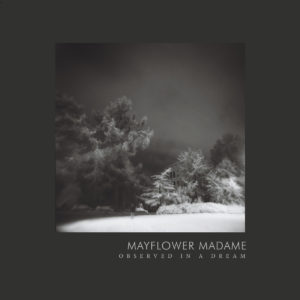 Mayflower Madame - Observed in a Dream