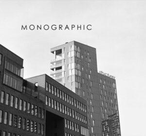 Monographic - Structures