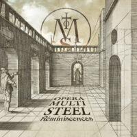 Opera Multi Steel - Reminiscences (7 Bonus)
