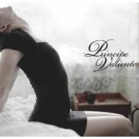 Principe Valiente - Principe Valiente - 2nd Print