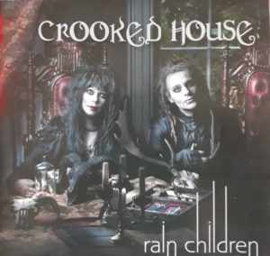 Crooked House - Rain Children
