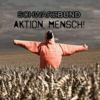 Schwarzbund - Aktion
