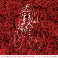 Sólveig Matthildur - Unexplained miseries & the acceptance of sorrow