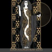 Soror Dolorosa - Blind Scenes (Prophecy Edition)