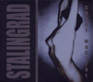 Stalingrad - Court-Martial
