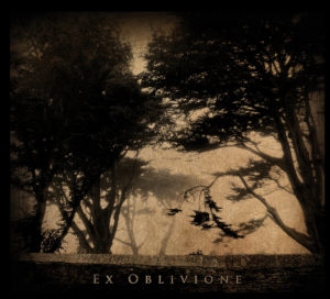 Sweet Ermengarde - Ex Oblivione