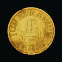 Texas Music Massacre - Goldrush