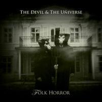 The Ðevil & The Uñiverse - Folk Horror