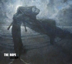 The Rope - Lillian