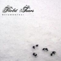 Violet Tears - Metamorfosi
