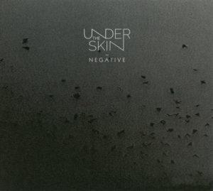 undertheskin - Negative