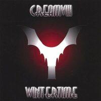 CREAM VIII - Wintertime