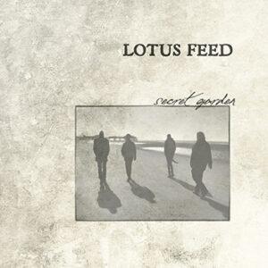 Lotus Feed - Secret Garden