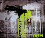 DHM - Dehumanizacja ?