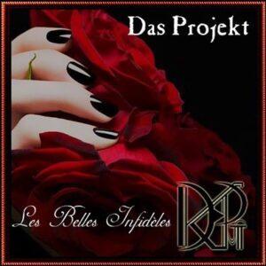 Das Projekt - Les Belles Infideles