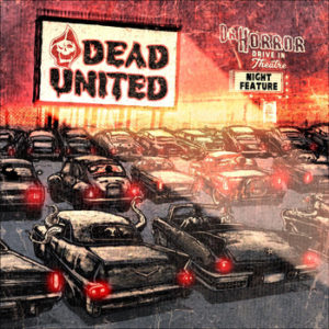 Dead United - Night Feature