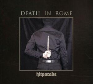 Death In Rome - hitparade
