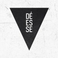 Déesse - Déesse