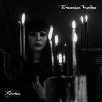 Draconian Incubus - Devotion