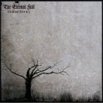 The Eternal Fall - Emptiness Vol. 1 & 2