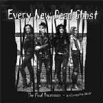Every New Dead Ghost - The Final Ascension - A Retrospective 88-92