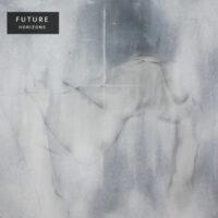 Future - Horizons