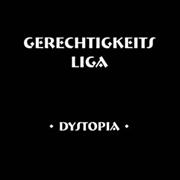 Gerechtigkeits Liga - Dystopia