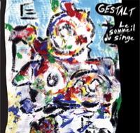 Gestalt - Le sommeil du singe
