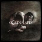 Golden Apes - Riot