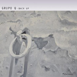 Grupo Q - Back Up