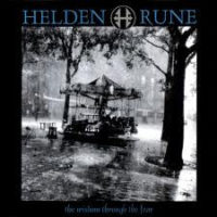 Helden Rune - The Wisdom Through The Fear