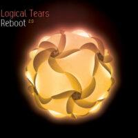 Logical Tears - Reboot 2.0