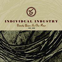 Individual Industry - Twenty Years In One Hour