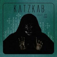 KatzKab - Objet No.2 I/III