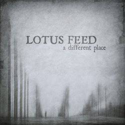 Lotus Feed - A Different Place